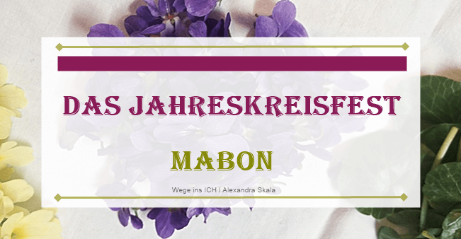 Mabon-Podcast
