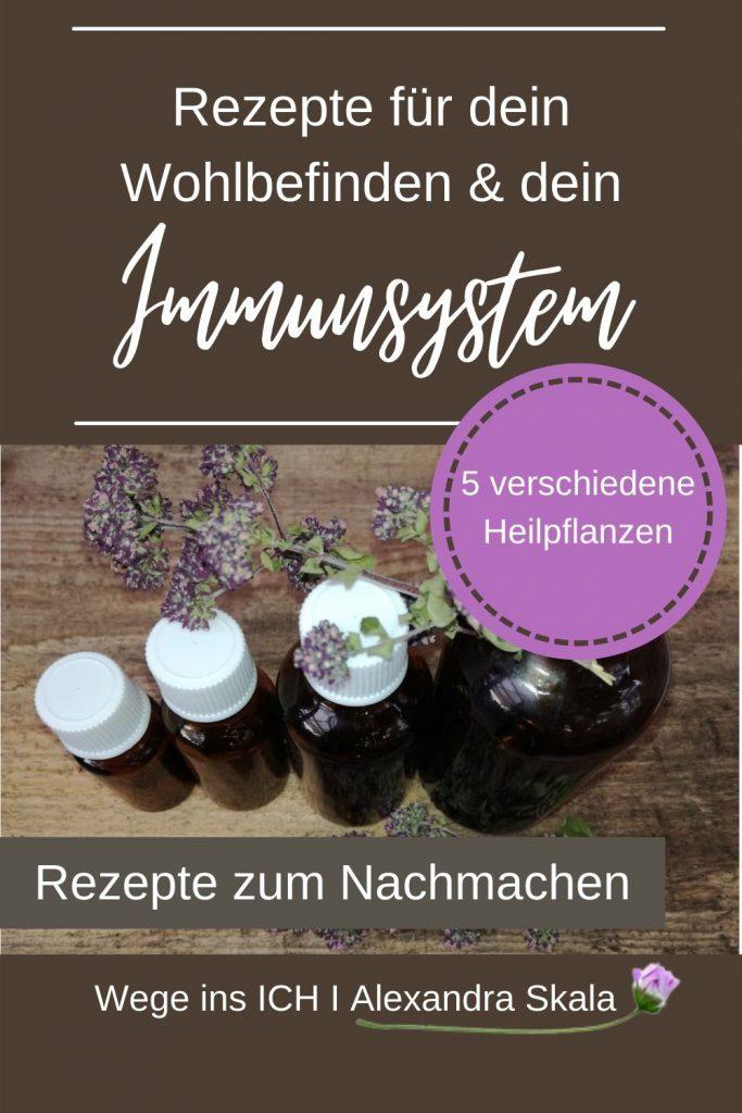 Lippenpflege-Aufstrich-Vitamin C Tropfen-Hustenmittel-Tee bei Müdigkeit